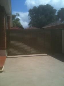 fencing-034