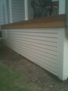 fencing-040