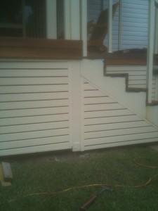 fencing-042