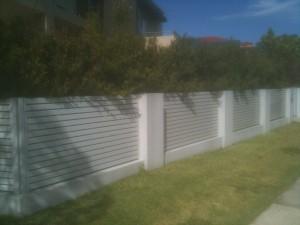 fencing-046