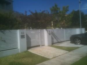 fencing-048