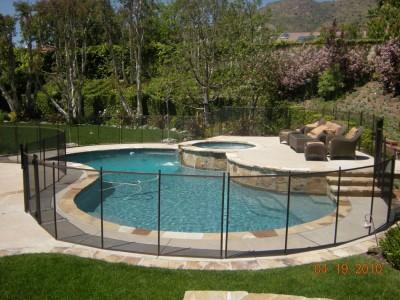 pool-fence-ideas
